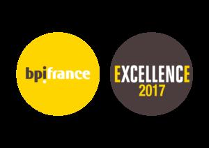 logo bpi excellence 2017