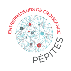 Label Pépites