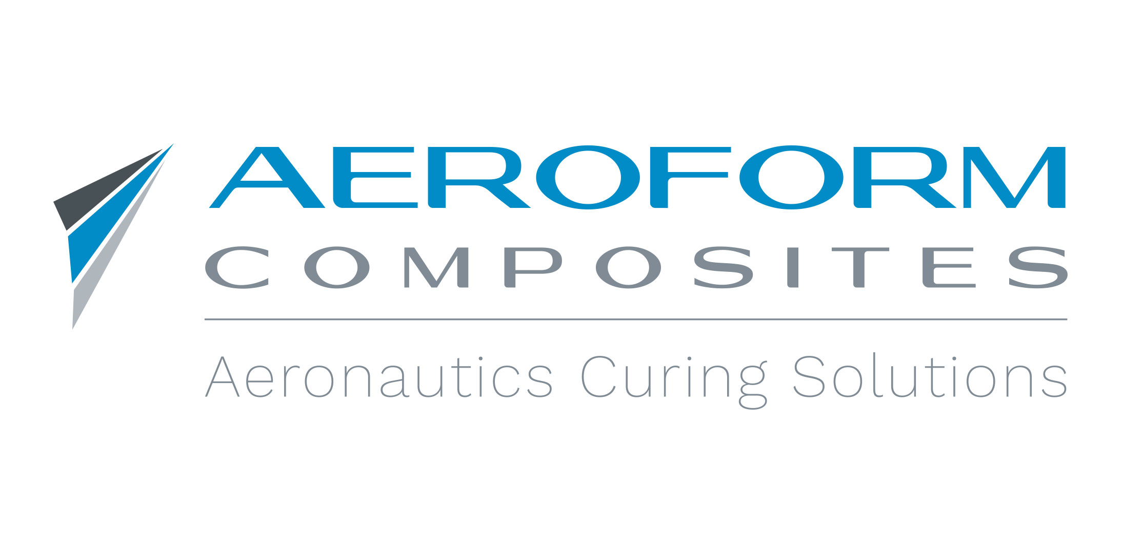 Logo Aeroform composites