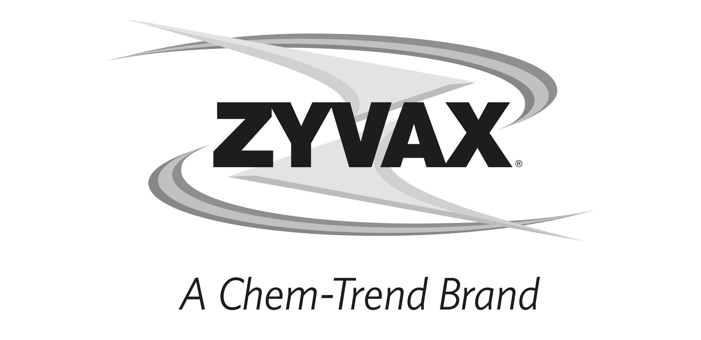 Chem trend Zyvax