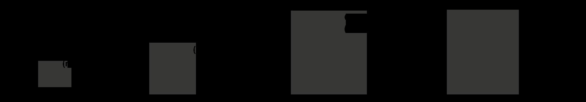 pictos oiseaux et gibiers