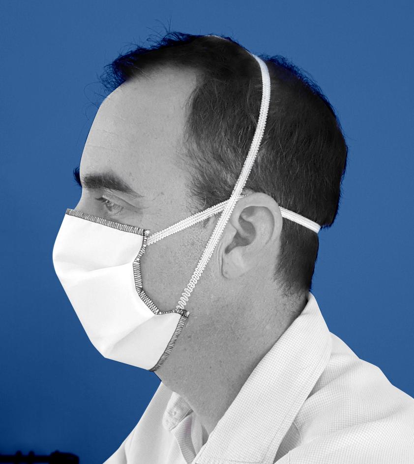 masque diatex DIA-TC3