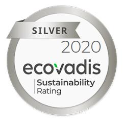 Sliver-medal-CSR